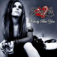 Cover of the track Nobody But You