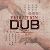 Cover of the album Evolution of Dub, Vol. 5 - The Missing Link