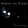 Couverture de l'album The Villain