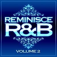 Couverture du titre Reminisce R'n'B (Vol. 2)