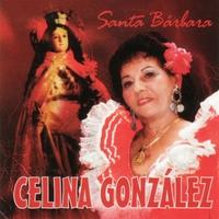 Cover of the track Santa Bárbara