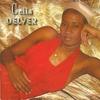 Cover of the album Celia Delver