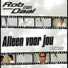 Cover of the track Kon ik maar even..