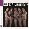 Cover of the album Anthology Series: The Best of the Temptations