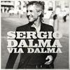 Couverture de l'album Via Dalma