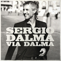 Cover of the track Via Dalma