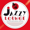 Couverture de l'album Jazzy Lounge - The Electro Swing Session