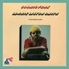 Cover of the album Cosmic Funk