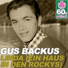 Cover of the album Linda (Ein Haus in den Rockys) (Remastered) - Single