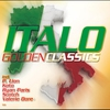 Couverture de l'album Italo Golden Classics