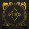 Couverture de l'album Touch Down, Pt. I (feat. 20syl & Mr. J. Medeiros) - EP