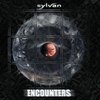 Cover of the album Encounters
