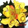 Couverture du titre Precious Love
