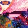 Cover of the album Phosphorescent Harvest
