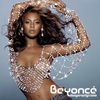 Cover of the album Dangerously in Love