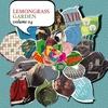 Couverture de l'album Lemongrass Garden, Vol. 5