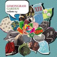 Couverture du titre Lemongrass Garden, Vol. 5