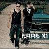 Couverture de l'album Erre XI (Exclusive Track Version)