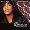 Couverture de l'album The Bodyguard: Original Soundtrack Album