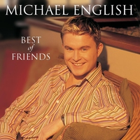 Cover of the track Best of Friends