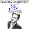 Cover of the album The Very Best of Mel Torme