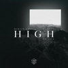 Cover of the track High on Life