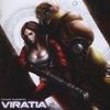 Couverture de l'album Viratia