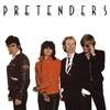 Cover of the album Pretenders (Remastered)