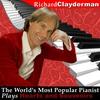Couverture de l'album The World's Most Popular Pianist Plays Hearts and Souvenirs
