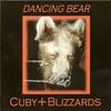 Cover of the album Dancing Bear