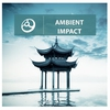 Cover of the album Ambient Impact
