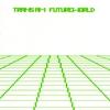 Cover of the album Futureworld