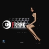 Couverture de l'album Frank Milano Episode 1 - Freak & Chic Beats for Your Stylish Moments