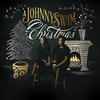 Couverture de l'album A Johnnyswim Christmas