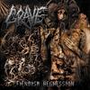 Couverture de l'album Fiendish Regression