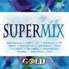 Cover of the album Gold Supermix