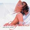 Cover of the album Bize de Bu Yakışır