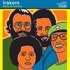 Cover of the album Bacalao Con Pan