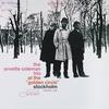 Couverture de l'album At the 'Golden Circle' Stockholm, Vol. 1 (The Rudy Van Gelder Edition Remastered)