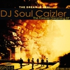 Cover of the track Toi Et Moi (Dj Soul Caizler Deep Remix)