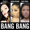 Cover of the album Bang Bang - Single