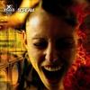 Cover of the album Exaile - Remixed