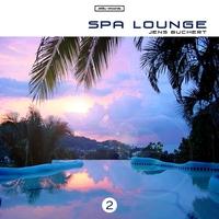 Couverture du titre Spa Lounge 2