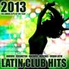 Cover of the album Cubaton 2012 (Reggaeton de Cuba) Various Artists