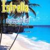 Cover of the album La Playa del Sol - Single