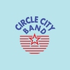Cover of the album Circle City Band