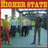 Couverture de l'album The Higher State