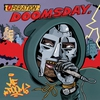 Cover of the album Operation: Doomsday (Complete)