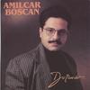 Cover of the album Durando