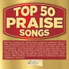 Cover of the album Top 25 Praise Songs